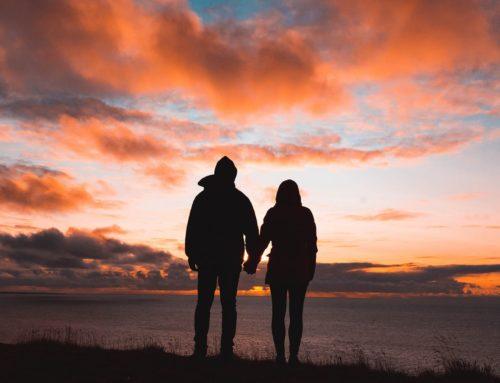 7 Tipps, mit denen du deine Beziehung verbessern kannst