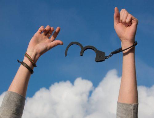 Disziplin! – Wie du disziplinierter wirst und dir Gewohnheiten zunutze machst