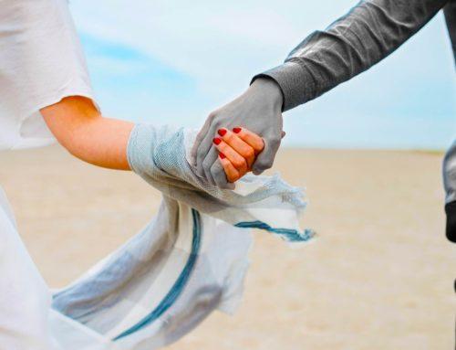 Soll ich Schluss machen? – 7 Gründe, die eine Trennung rechtfertigen