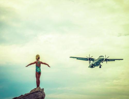 6 Gründe, warum Ziele wichtig für dich sind