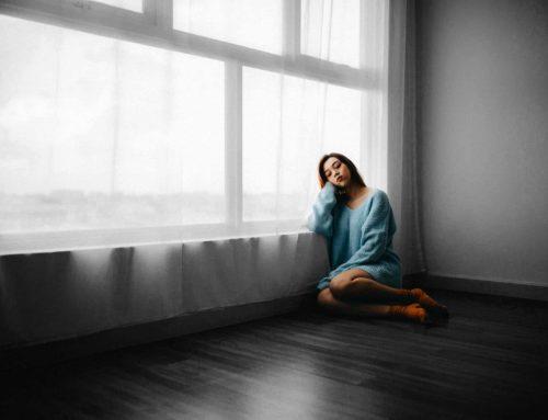 Wenn Frauen das Interesse verlieren  – Das sind ihre häufigsten Gründe!