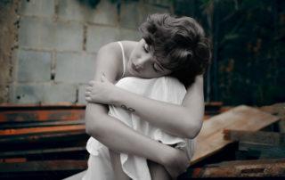 Nach Enttäuschung wieder verlieben