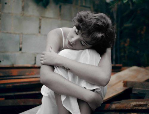 Nach einer Enttäuschung wieder verlieben – Wie du einer neuen Liebe positiv entgegensiehst