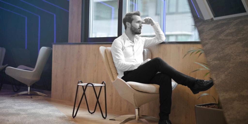 Warum Männer das Interesse verlieren