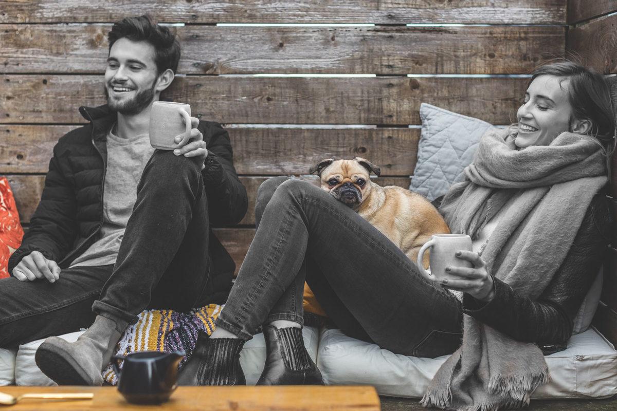 7 Tipps, wie du ihn trotz Freundin bekommen kannst