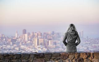 Gründe warum Frauen Schluss machen