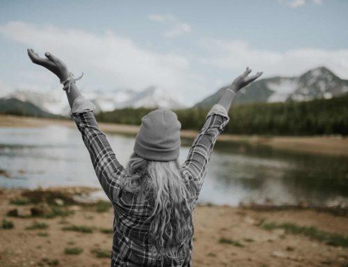 Selbstfindung – 10 Tipps, mit denen du dich selbst finden wirst