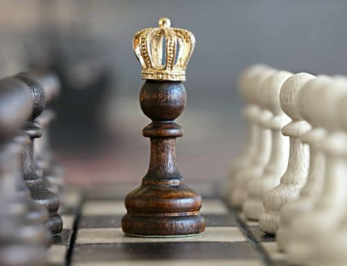 Umgekehrte Psychologie – Eine raffinierte Manipulationsmethode