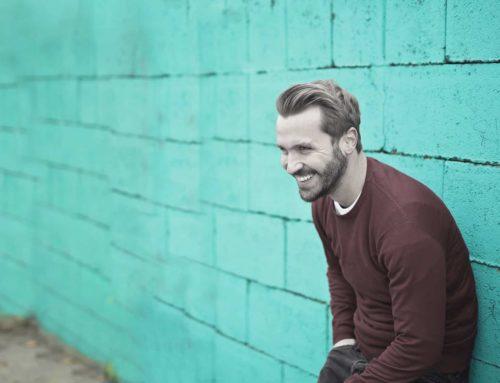 Wie verlieben sich Männer? – 6 Phasen, in denen Männer sich verlieben