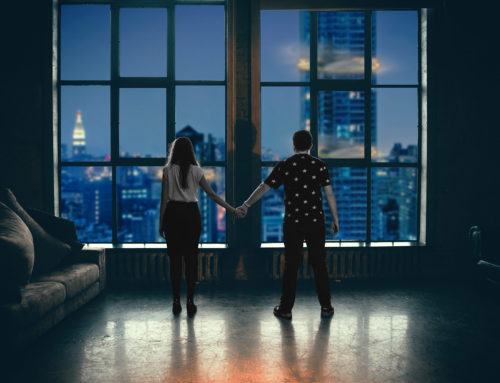 Die Anzeichen einer Beziehungskrise – 7 Anzeichen, dass deine Beziehung kriselt