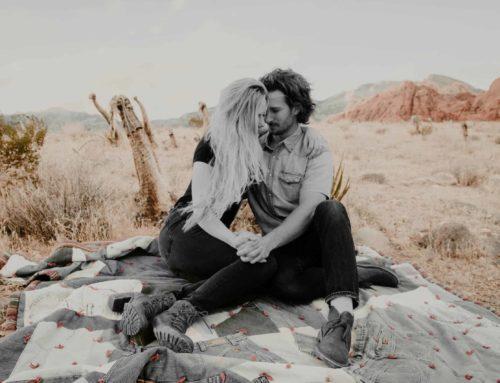 Die Beziehung retten nach einer Trennung – Wie euer Neustart glücken kann