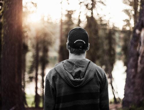 Einsam fühlen trotz Beziehung? – Einsam in der Zweisamkeit