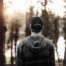 Einsam fühlen trotz Beziehung