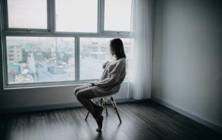 Emotionale Abhängigkeit lösen