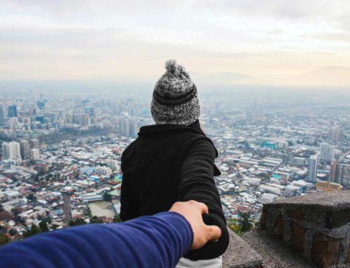 Die Ex-Freundin zurückgewinnen – Worauf Mann achten sollte