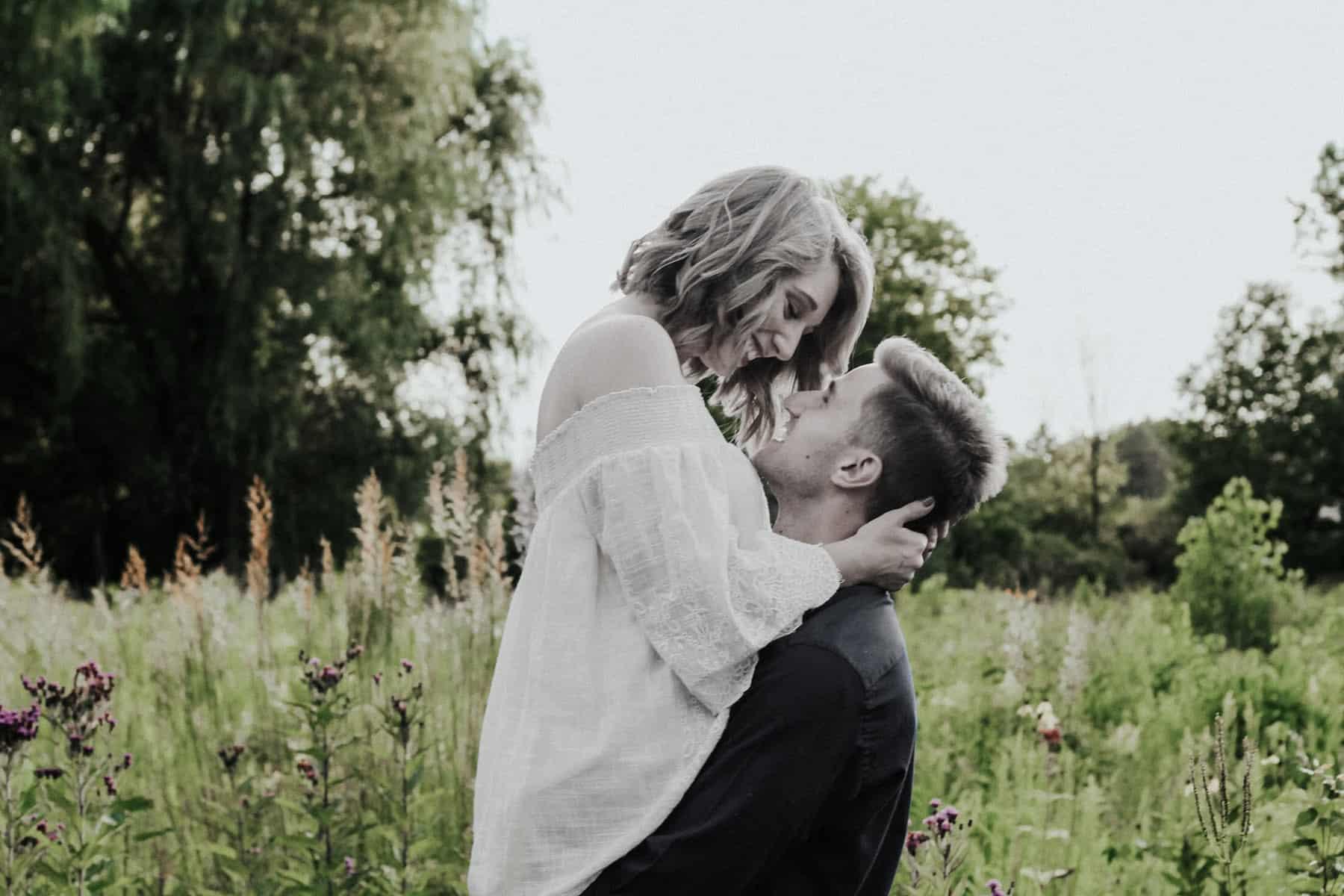 Wie Lange Dauern Die Phasen Einer Beziehung