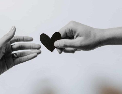 Einseitige Freundschaft – Tipps, Anzeichen und was du tun solltest