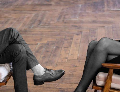 Fehlende Wertschätzung in der Partnerschaft – Was du dagegen tun kannst