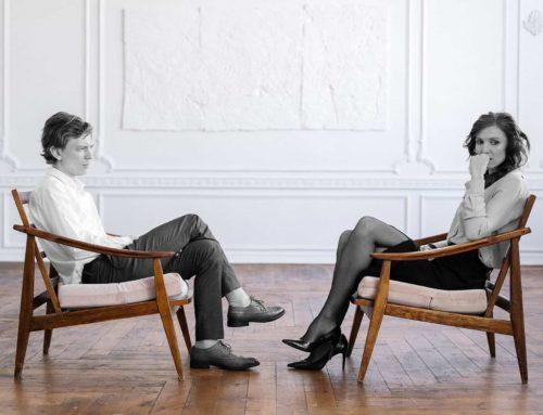 Gehen oder bleiben nach einer Affäre? – Wann es sich lohnt, zu kämpfen
