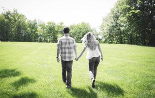 Ist eine Freundschaft zwischen Mann und Frau möglich