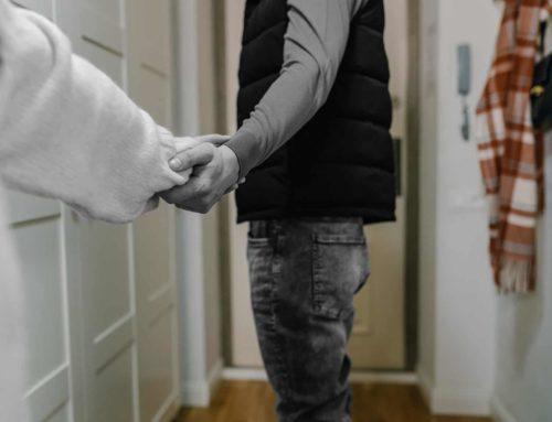 Eine Trennung als Chance für die Beziehung? – Wie Trennungen Wunder bewirken können