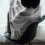 Einsamkeit nach Trennung