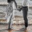 Angst vor Intimität in der Beziehung