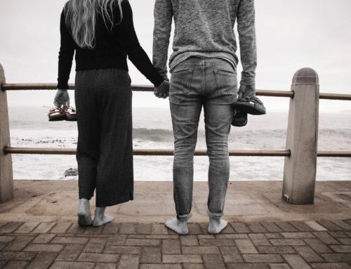 Warum sind Beziehungen so schwer? – Warum die meisten Beziehungen scheitern